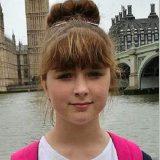 پیدا شدن جسد برهنه دختر 14 ساله در پارک + عکس