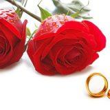 آیا زن و مرد می توانند خودشان صیغه ازدواج را به فارسی بخوانند؟