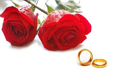 صيغه ازدواج