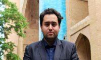 دختر رئیسجمهوری عروس شد/ داماد جدید حسن روحانی کیست؟+عکس
