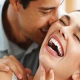 3 روش برای بالا بردن کیفیت رابطه جنسی
