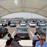 با چراغ سبز مجلس به خودروسازان، قیمت خودرو تا 20 میلیون افزایش یافت