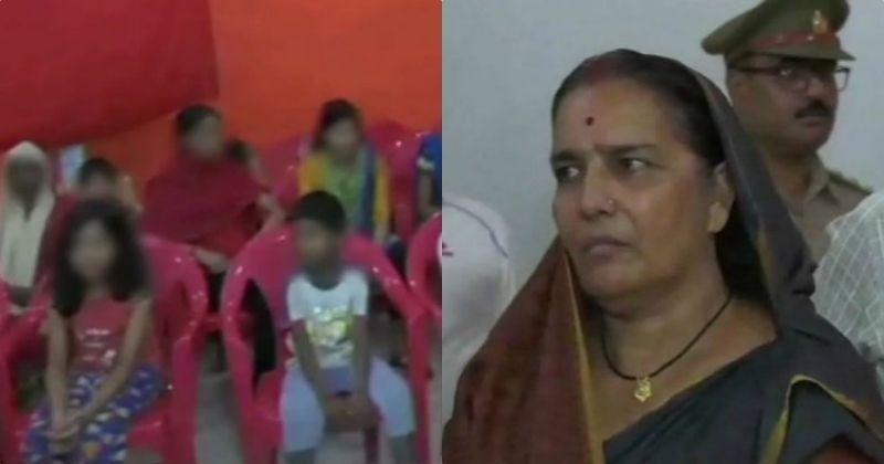 20+دختر+بچه+هندی+در+پناهگاه+شیطان