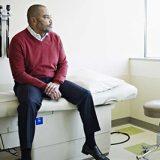 نعوظ طولانی در مردان با 7 روش موثر