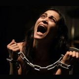 خشونت و برده داری جنسی چیست؟ + سادیسم جنسی چیست؟