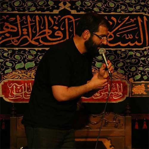 Hossein-Sibsorkhi