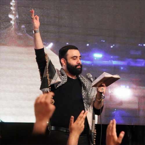 Javad-Moghadam-Shabe-Sheshom