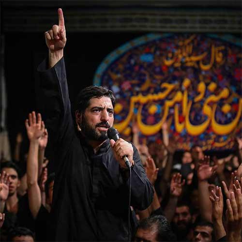 Majid-Banifatemeh
