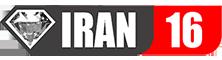 فوتسال فارسی | آموزش فوتسال و فوتبال مدرن