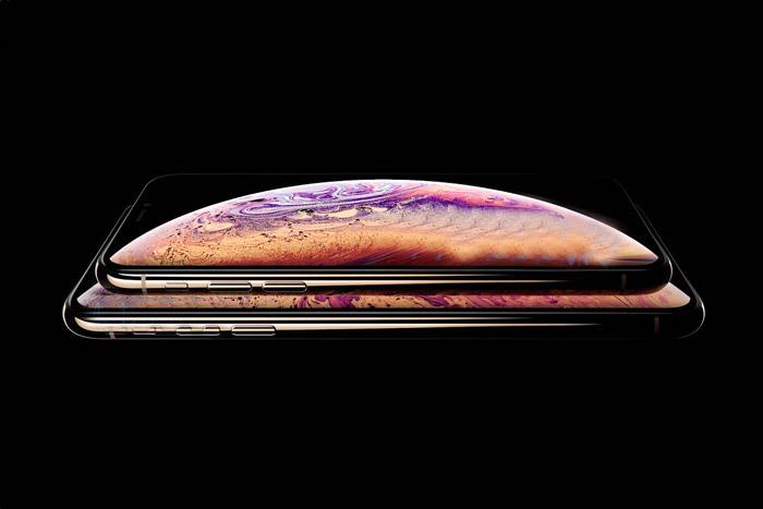 عکس های لو رفته از تلفن همراه جدید اپل