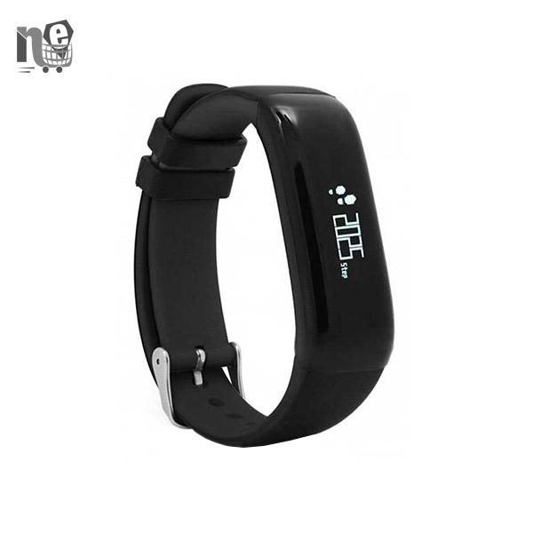 p1-smart-wristband-600×600