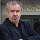 واکنش چهره ها به درگذشت بهرام شفیع + اینستاپست