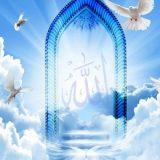 اگر سجده مختص خداست، چرا خانواده یوسف(ع) در مقابل او سجده کردند؟