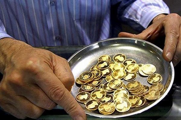 قیمت طلا، قیمت دلار، قیمت سکه و قیمت ارز امروز ۹۷۰۷۱۲