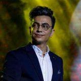 بیوگرافی محسن ابراهیم زاده خواننده + زندگی شخصی و عکس