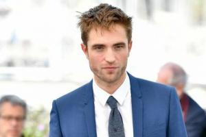 1robert-pattinson