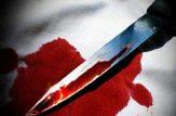 شهادت یک مأمور نیروی انتظامی در گیلان/قاتل دستگیر شد