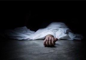خودکشی دستهجمعی یک خانواده در تهرانپارس