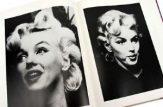 عکس های بازیگران و ستاره های مشهور قبل از مرگ!
