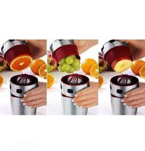 آبمیوه گیری Pro v juicer