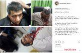 سلاخی پزشک مشهدی