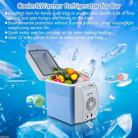 یخچال فندکی, قیمت یخچال مسافرتی خودرو, قیمت یخچال و گرمکن ماشین ,یخچال و گرمکن ,یخچال و گرمکن 7/5 لیتری, یخچال و گرمکن اتومبیل, یخچال و گرمکن