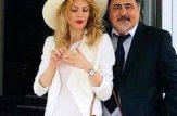 ازدواج جنجالی نماینده اصلاح طلب مجلس ایران در ترکیه +عکس منشوری