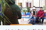 ماجرای تجاوز جنسی به معلم زن در خودرو + خلوت کثیف زن باردار با پسر 15 ساله