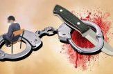 ماجرای قتل های تکان دهنده در زندان زنان تهران ! + جزییات