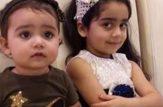 مرگ مرموز 2 دختر خوشگل اهوازی +عکس