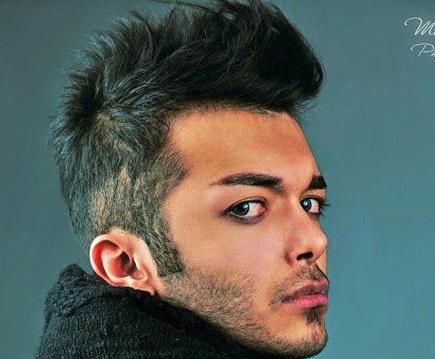 Boy-beautifull-iranian
