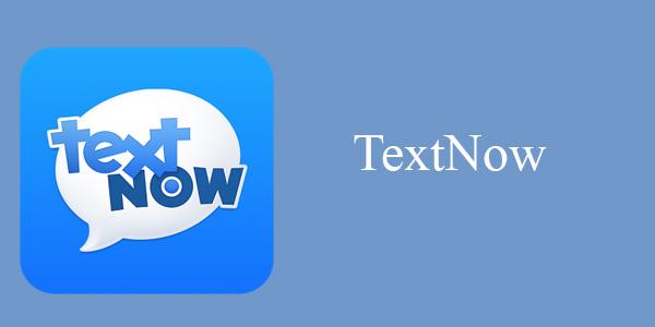 TextNow-cover-1