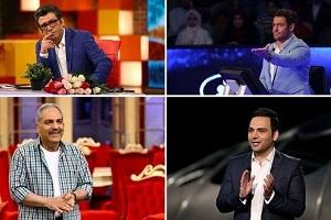 The-income-of-TV-presenter