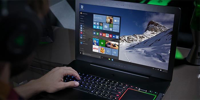 best-laptops-of-2018