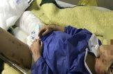 دختر 6 ساله دختر مهابادی کودک آزاری