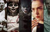 فیلم های ترسناک