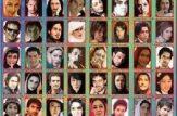 قد بازیگران معروف ایرانی