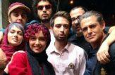 لیلا حاتمی ترانه علیدوستی