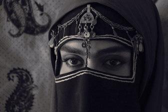 دانلود موزیک ویدیو محسن چاوشی برای سریال بانوی عمارت