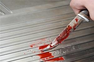 حمله-با-چاقو-به-پزشک-تهرانی-2