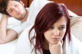 سه خواسته اصلی مردان در رابطه جنسی
