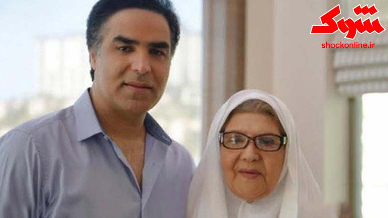 مادر-امید-خواننده-لس-آنجلسی-معروف-درگذشت
