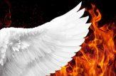 خانه | مذهبی میزان منبع: اگر به دنبال از بین رفتن عذاب قبر هستید