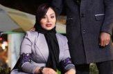 همسر حسین ماهینی