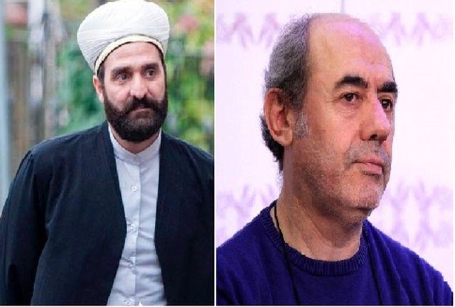 کمال+تبریزی