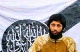 حسین ذوالفقاری انفجار تروریستی چابهار