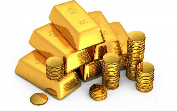 آخرین قیمت های بازار طلا و سکه