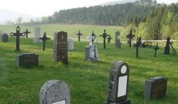 Interpretation-of-cemetery-sleep-3