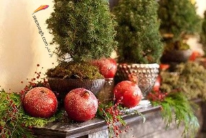 Pomegranate-decoration-yalda0