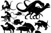 جفتگیریه حیوانات